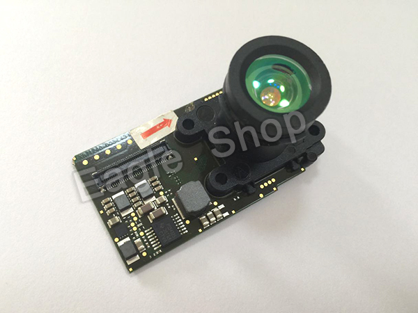 Online shop replacement for xbox one kinect camera for microsoft online shop replacement for xbox one kinect camera for microsoft xbox one main camera high quality aliexpress mobile sciox Image collections