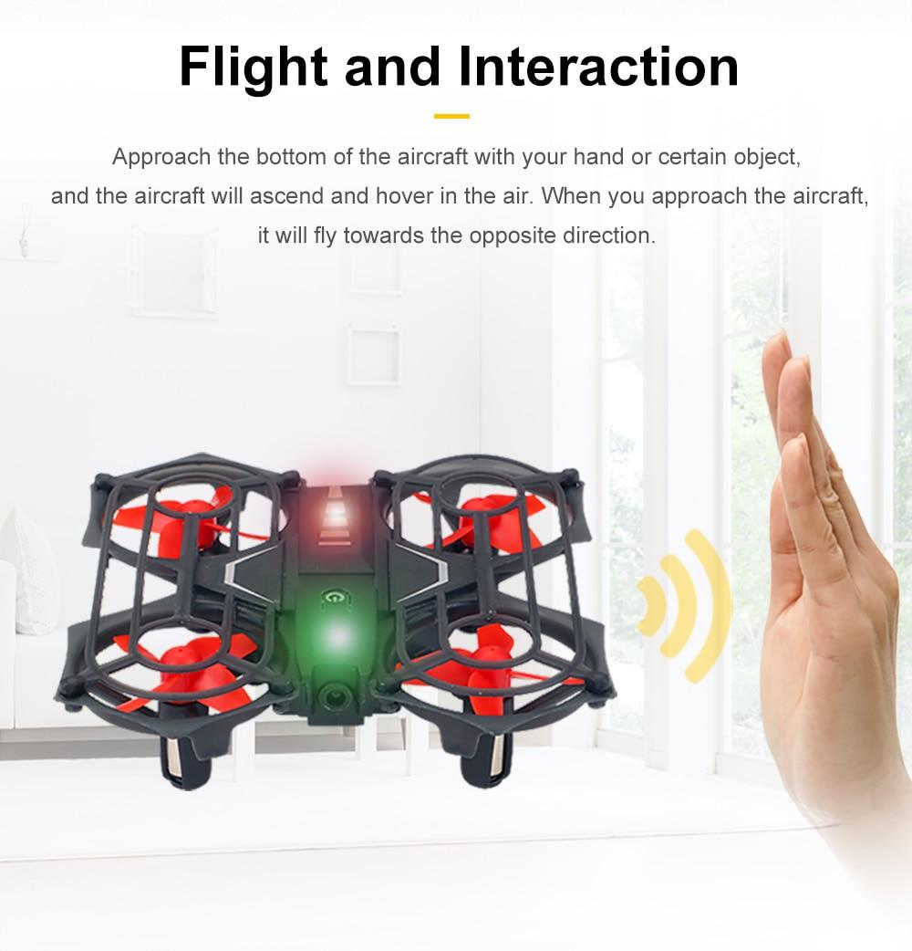 手控飞机英文版1000_r6_c1