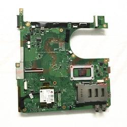 Dla hp 4310 s płyta główna płyta główna laptopa ddr3 gl40 6050a2259201-mb-a03 darmowa wysyłka 100% test ok