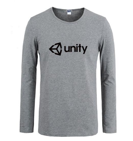 2018 летние модные мужские футболки мастер NERD freak хакер pc gamer программиста систем топы для мальчиков футболки Мужчины Ubuntu Unity одежда