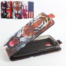 100% Высокое качество кожаный чехол для Lenovo A1000 откидная крышка корпуса для Lenovo A2800D A2800-D кожаный чехол мобильный телефон случаях