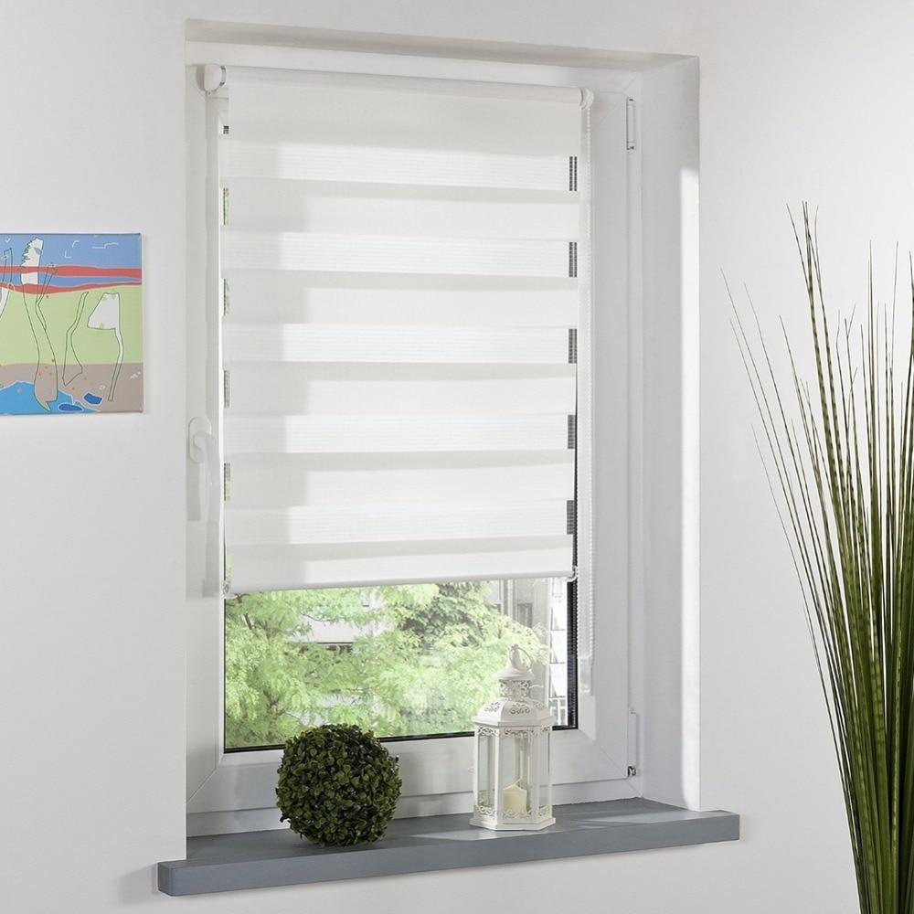 жалюзи рулонные шторы окно