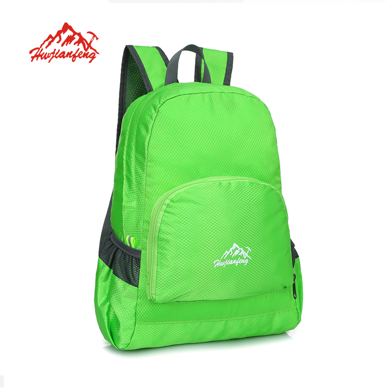 outdoor waterproof women men travel camping backpack outdoor camping mochilas climbing hiking backpacks sports folding bag кабель hdmi tv com cg501n 2m cg501n 2m