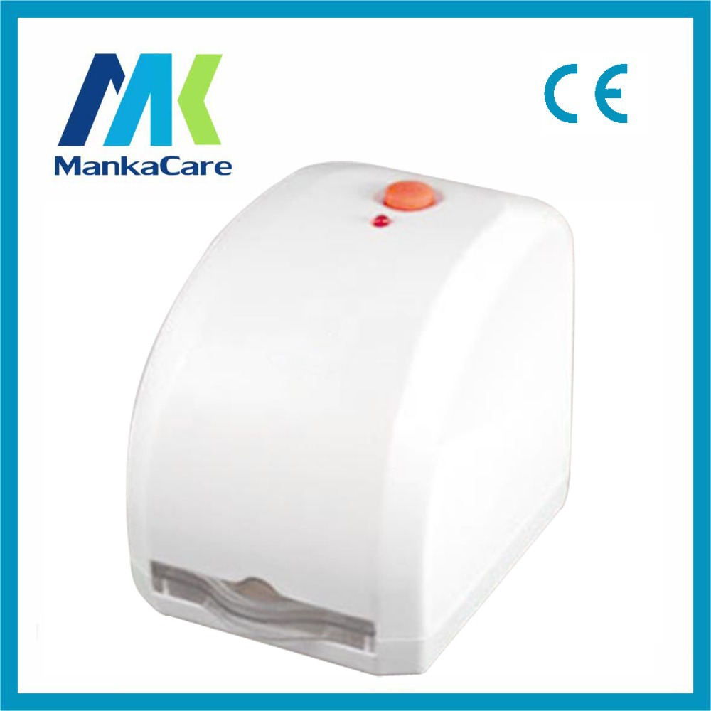 HD100- best Medical CMOS Digital x-ray film reader, dental medical x ray film view box, medical x-ray film ready viewer
