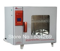 Programable Electric Heating Incubator with 180W Power Supply