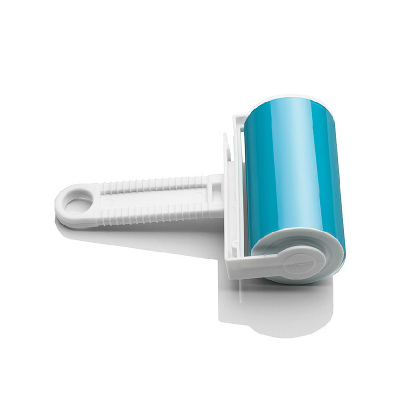 lint roller washable