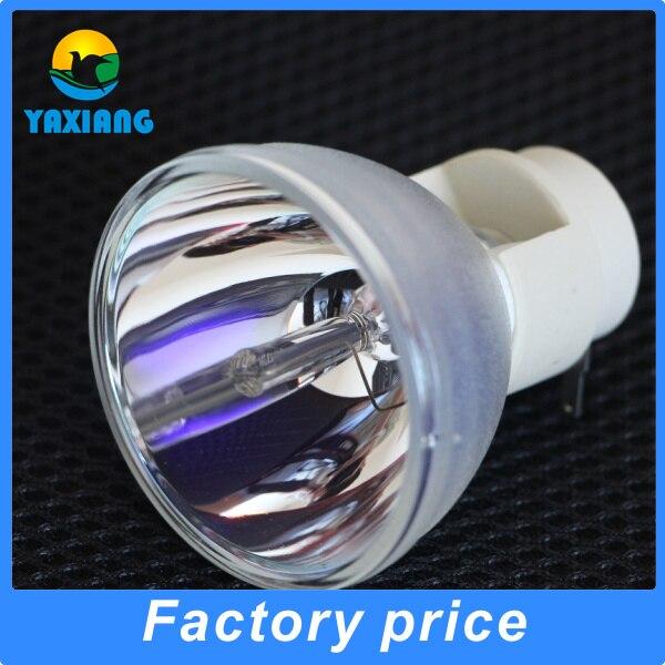 ФОТО 5J.J7L05.001 100%  Original projector bare lamp OSRAM bulb forBenq W1080 W1070 W1080ST, etc