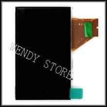 Lcd Display Screen For Panasonic Sdr-s7gk S26 H85 S50 S45 D3 S70 S71 S15 T50 T55 H101 Sw20 Gs80 Gs85 Gs330 Gs500 Gs328 Gs508 Camera Lcd Screen