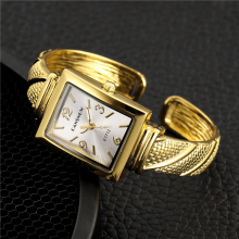 Relogio Feminino Luxury Gold Stainless Steel Ladies Watches Women Fashion Bracelet Bangle Watch Classic Casual Woman Watch Clock weiqin luxury crystal diamond gold bracelet watches women ladies fashion bangle dress watch woman clock hour relogio feminino