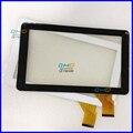 Новый 9 ''-дюймовая сенсорная панель дигитайзер для dh-0926a1-fpc080 планшетный ПК С Сенсорным экраном дигитайзер панели Ремонт Бесплатная доставка
