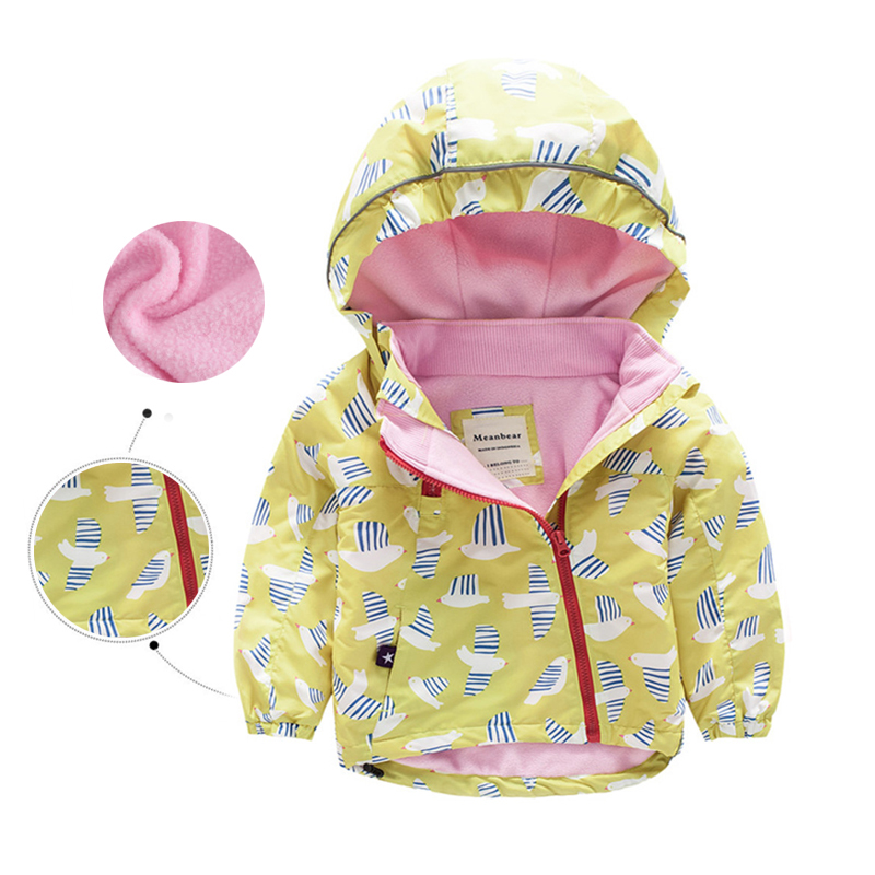 AILEEKISS Girls Daffodil Jackets For Boys Jacket Kids Warm Hooded Outerwear Coats For Boys Coat Children Clothes In Cold WinterAILEEKISS Girls Daffodil Jackets For Boys Jacket Kids Warm Hooded Outerwear Coats For Boys Coat Children Clothes In Cold Winter