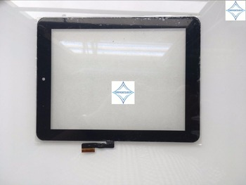 New 8'' inch tablet Touch Screen Digitizer capactive panel lens glass fpc-ctp-0800-029-3 fpc-ctp-0800-029-4 fpc-ctp-0800-029 фото