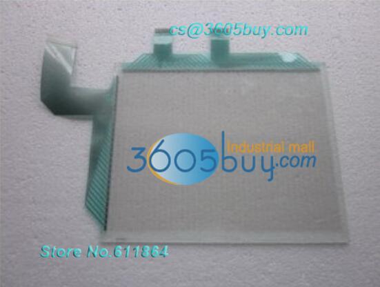 New A975GOT-TBA-B A975GOT-TBA-CH Touch Screen glass a975got tbd b page 5