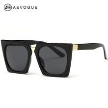 Cat Eye Sunglasses / Women Summer Style / Vintage