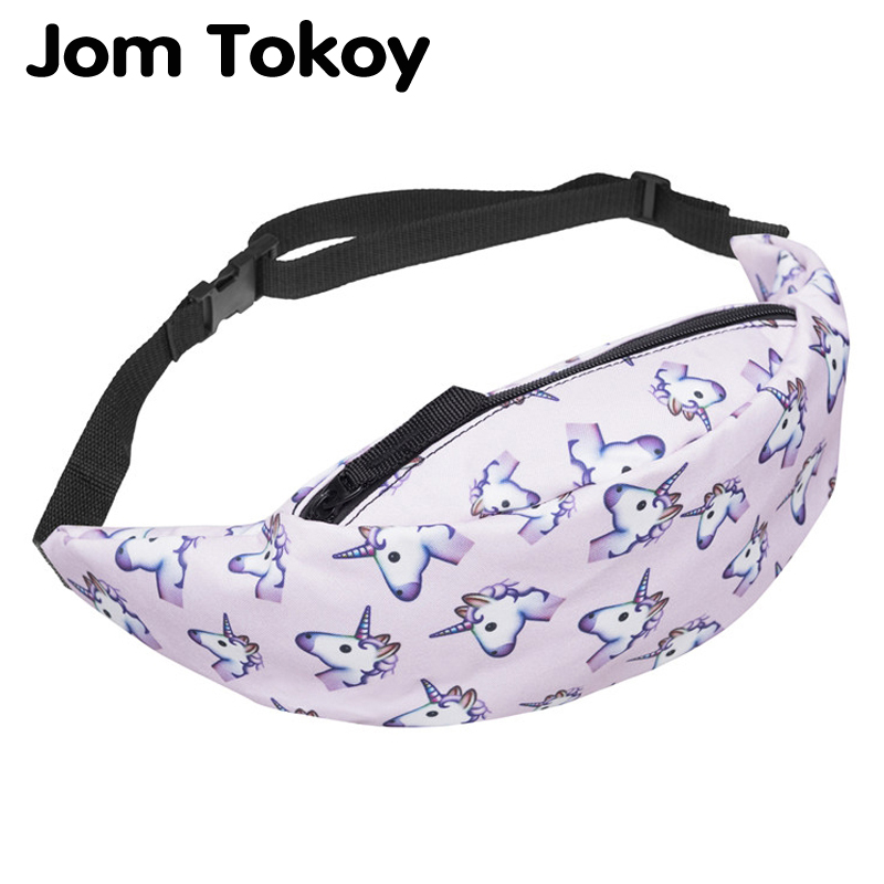 Daddys Future Fishin Buddy Sport Waist Pack Fanny Pack Adjustable For Travel