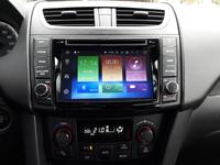 OTOJETA Android 8.0 car DVD octa Core 4GB RAM 32GB rom with IPS screen multimedia player for SUZUKI SWIFT Ertiga 2011 2015 RADIO