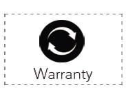 Global Version Sharp AQUOS S2 C10 4GB+64GB 5.5inch FHD+ Android8.0 Octa Core 12MP+8MP NFC Fingerprint 4G Smartphone