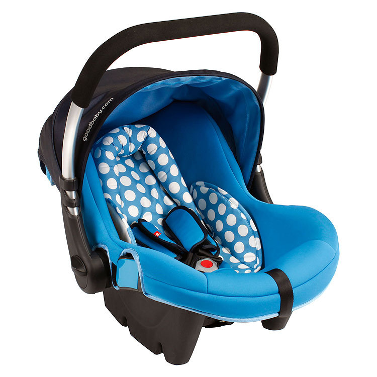 New Arrival Direct Selling Plastic Gs Goodbaby The European ...