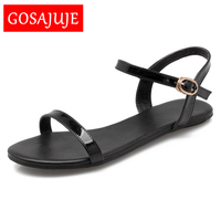 New 2016 European Style Women Shoes Sexy Flat Fashion Free Shipping Shoes Woman Summer Shoes Woman