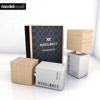 Modelones базовый слой верхнее пальто набор для маникюра гель-лаком 2 шт./партия долговечные УФ-комплекты для ногтей новейшая белая бутылка свет...