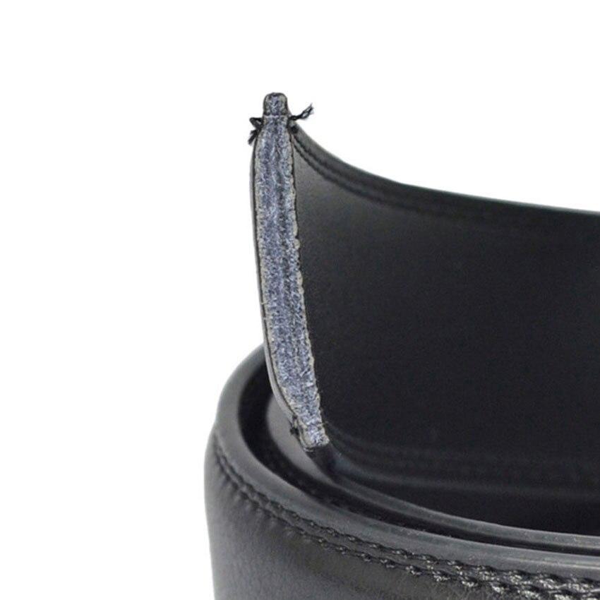 Belt Cinto Ceintures Homme Designer գոտիներ - Հագուստի պարագաներ - Լուսանկար 6