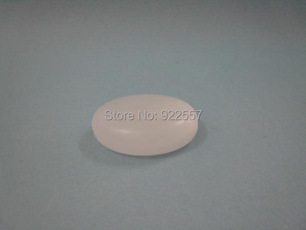 Free Shipping For 155gr Soap Shape Alum Deodorant Block,crystal Block,alum Block,crystal Deodorant Block