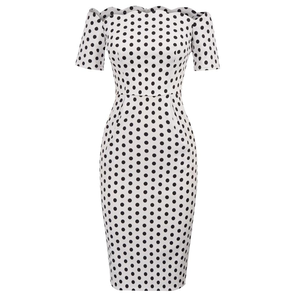 5767f926d7d BP vestido женское облегающее платье винтаж элегантное с коротким рукавом с  открытыми плечами хлопок пояс на