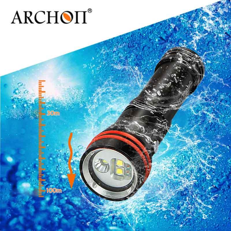 ARCHON D15VP (10)