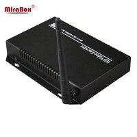 H 264 IPTV HDCP Encoder HDMI Video Encoder HDMI Encoder Live Stream Broadcast Terrestrial Digital TV