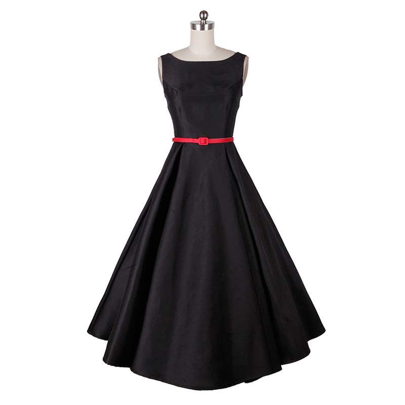 Popular Classic Gown-Buy Cheap Classic Gown lots from China ...