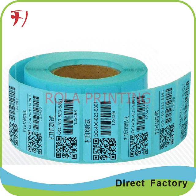 Best sale custom high quality factory directed scratch off label sticker printing manufacturer