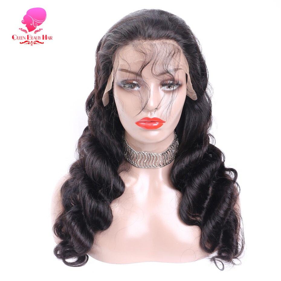 wigs (3)
