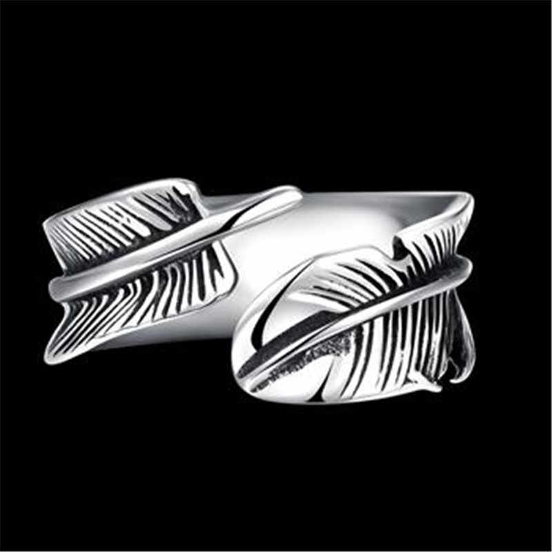 Rings Popular jewelery Men / Women Stainless Steel  Fashion Closed  Rings Gift  Stainless Steel Series3