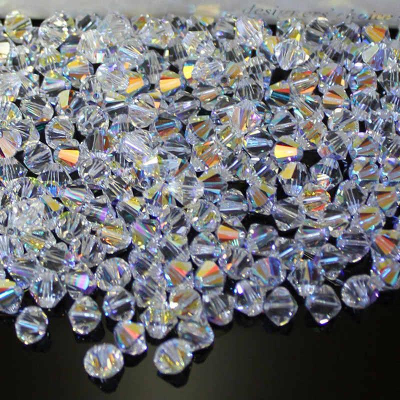 Weiß Elfenbein Brautschleier Perlen Kristall Hochzeit Brautschleier 1 Tier mit Kamm