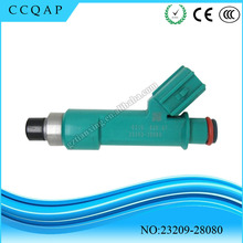 High quality Injector nozzle 23250-28080 23209-28080 For Toyota Camry RAV4 Matrix Scion 2008-2014 2.4L