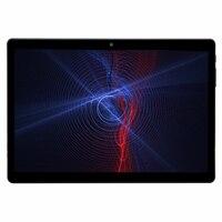 Nuevo llega C108 4G LTE Android 7.0 10.1 pulgadas tablet pc MT6797 10 core 4 GB RAM 64 GB ROM IPS Tablets pcs 8MP oro, Negro, Plata