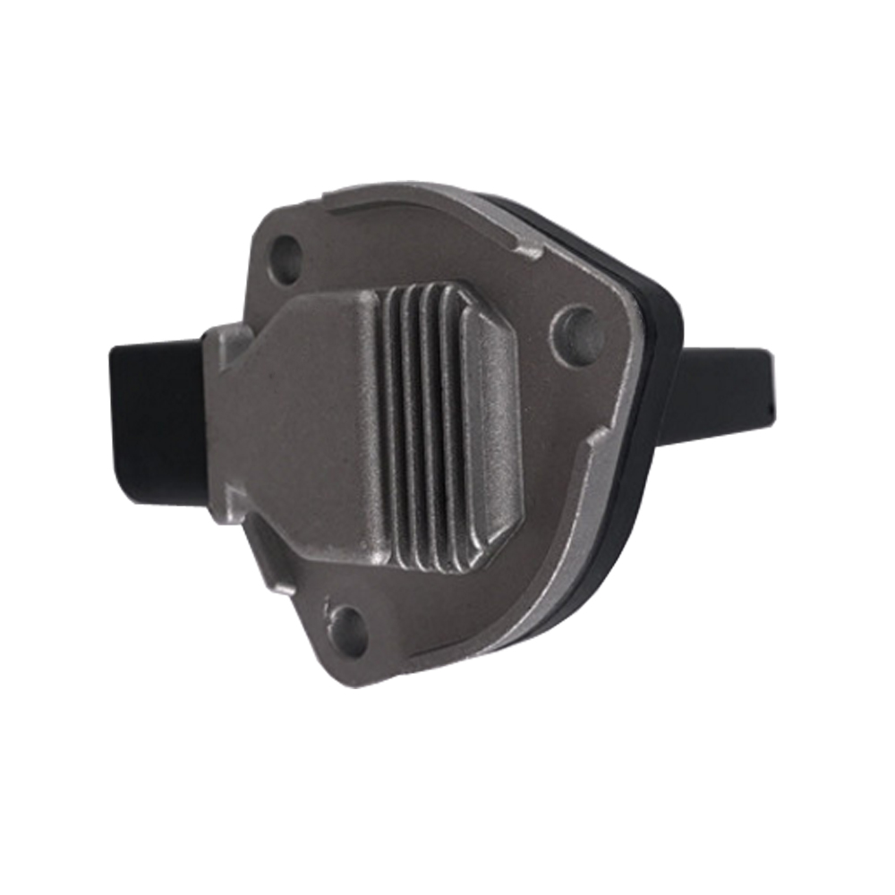 Sensor do motor do nível de óleo