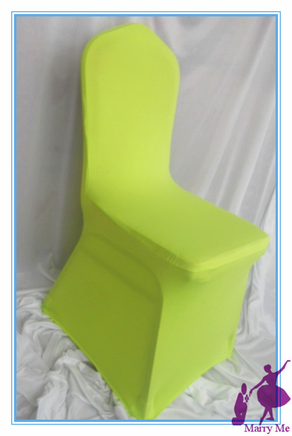 Groovy Lemon Green Wedding Spandex Chair Covers For Sale In Chair Inzonedesignstudio Interior Chair Design Inzonedesignstudiocom