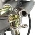 Carburador carb kit de reemplazo para yamaha atv raptor 350 yfm350r 2004-2012