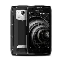 2017 Original Blackview BV7000 Pro IP68 Rugged Waterproof Phone Mobile MT6750T Octa Core 5 FHD 4G+64G GPS 4G lte Smartphone