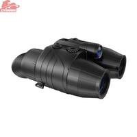 ZIYOUHU Belarus Pulsar Edge G2+ 1x21B wearing binocular night vision Outdoor Hunting Night Vision Riflescope Waterproof