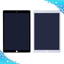 LCD Screen For iPad Pro 12.9″ A1584 A1652 High quality LCD display+Touch screen assembly with board For iPad Pro A1584 A1652