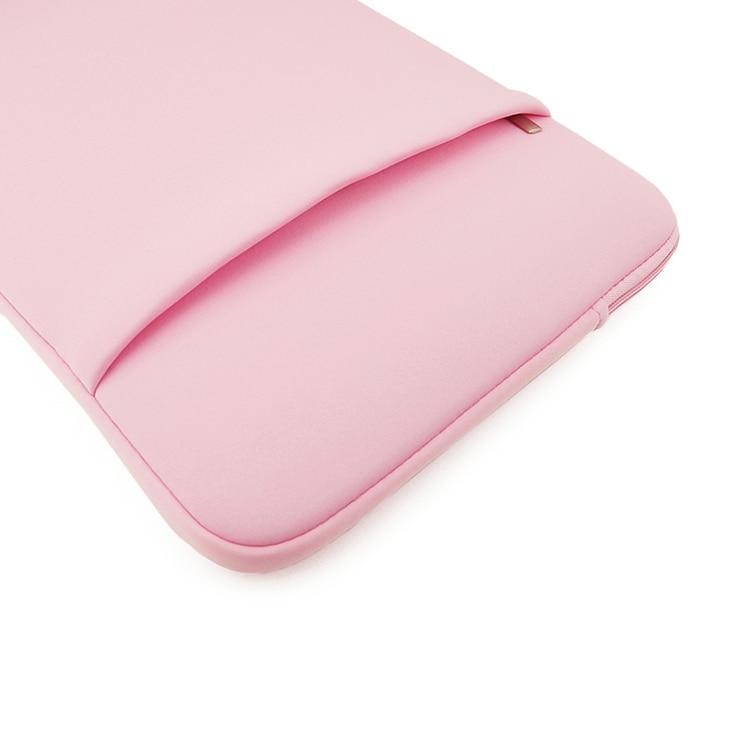 USD Notebook Sleeve 15 9