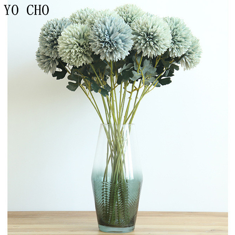 Buy artificial dandelion and get free shipping on aliexpress mightylinksfo