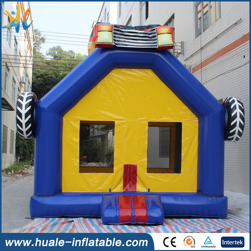 compare prices on gold castle- online shopping/buy low price gold