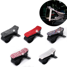 360 Degree Ratotable Car GPS Stander Car and Home Using Phone Holder Cell Mobile Phone