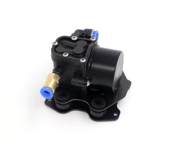 Spray pump agriculture drone mini brushless water pump miniature spray pump agriculture drone mini brushless water pump miniature pressure diaphragm pump 3 5l ccuart Image collections