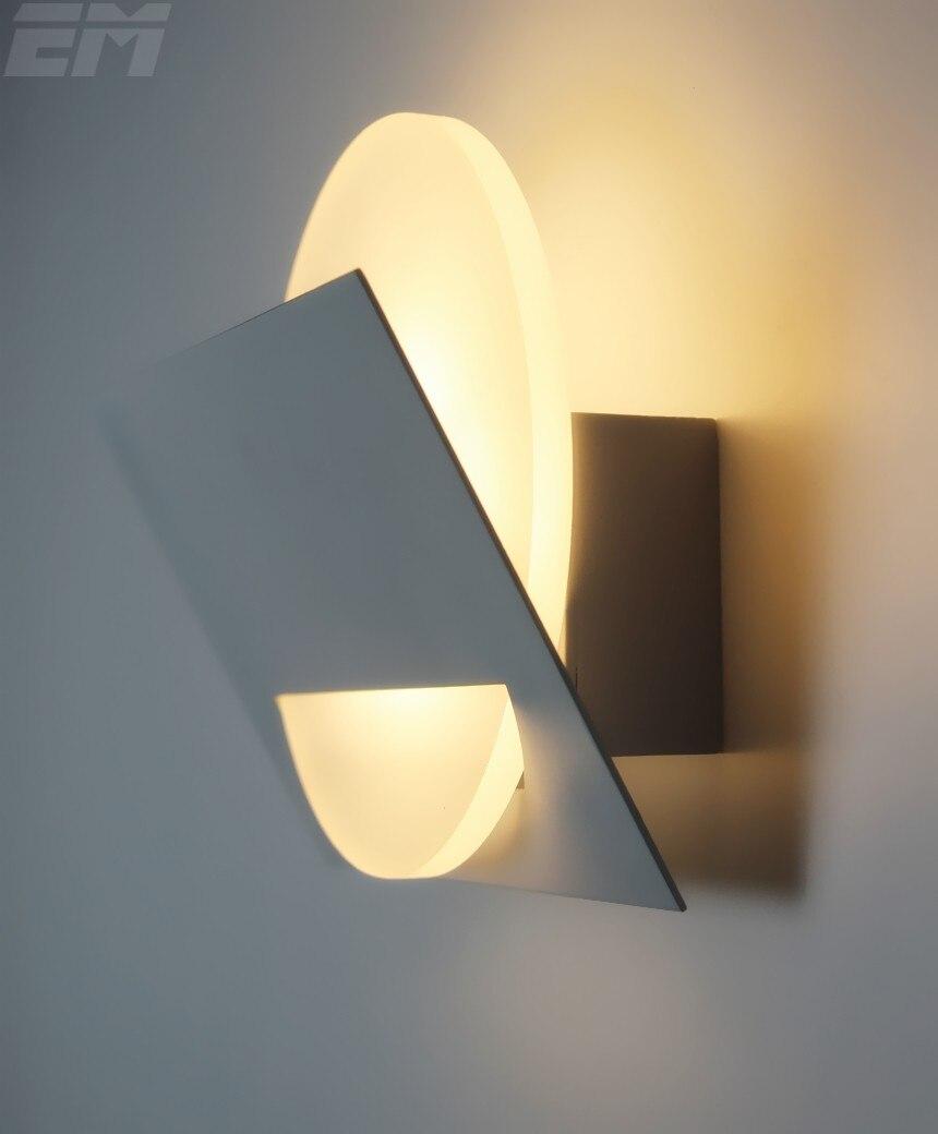 Online kopen wholesale indoor trappen ontwerp uit china indoor ...
