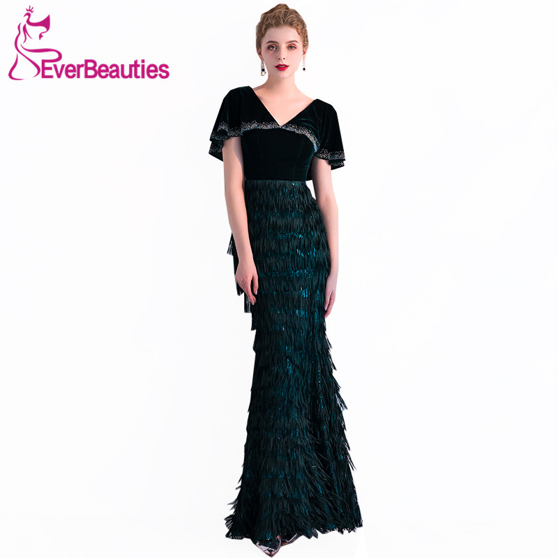 Weddings & Events Fadistee Neue Ankunft Party Kleid Abendkleid Vestido De Festa Halter Sexy Back Kleid Prom Kurzen Kleid 2019 Stil