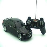 Licensed 1 18 RC Car Model For BMW M3 Remote Control Radio Control Car Kids Toys